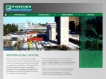 View More Information on Wideform Constructions Pty Ltd