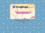 View More Information on Snugbugz