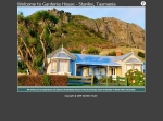 View More Information on Gardenia House