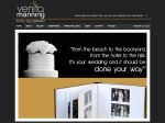 View More Information on Celebrations By Venita
