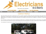 View More Information on Steady Electrical