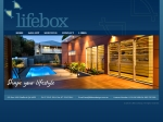 View More Information on Lifebox