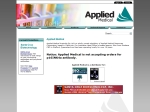 View More Information on Applied Medical