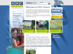 View More Information on Arc Fences