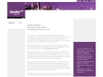 View More Information on Lawler Partners (Queensland)