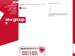 View More Information on Stw Communications Group Limited