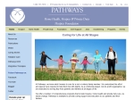 View More Information on Pathways Health Management