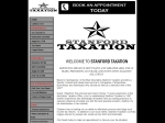 View More Information on David Stanford Tax Agent