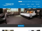 View More Information on Springfield Lakes Hotel