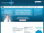 View More Information on Pharmacy Solutions