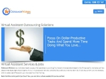 View More Information on Outsource Workers