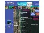 View More Information on Diving The Gold Coast