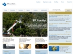 View More Information on Sp Ausnet