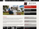 View More Information on Aviva Corporation Limited