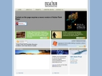 View More Information on Excalibur Mining Corporation