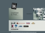 View More Information on Next Big Thing Brands & Management