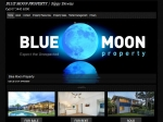 View More Information on Blue Moon Property, Sippy Downs