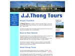 View More Information on Jj Thong Tours