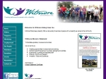 View More Information on Witmore