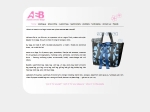 View More Information on Aussie Enviro Bags