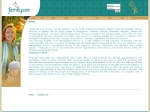 View More Information on Goulburn Valley Family Care Inc
