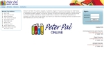 View More Information on Peter Pal Library Supplies