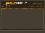 View More Information on Proud Furniture