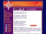 View More Information on Kristy V Psychic