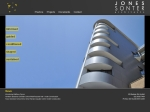 View More Information on Jones Sonter Architects