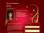 View More Information on A Love Celebrant