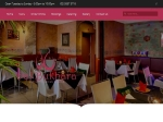View More Information on Dal Bukhara Indian Restaurant