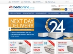 View More Information on Beds Online Pty Ltd, SYD