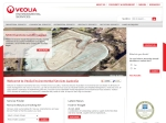 View More Information on Veolia Environmental Services (Qld)
