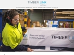 View More Information on Timberlink Australia, Tas