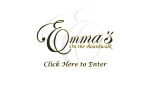 View More Information on Emma's On The Boardwalk Shops 7&8 The Boardwalk