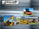 View More Information on U Drive Hire