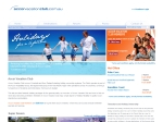 View More Information on Accor Vacation Club, Robina