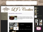 View More Information on Lj's Cookies