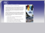View More Information on Anthony Smith Australasia Pty Ltd