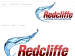 View More Information on Redcliffe Plumbing Services