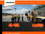 View More Information on Ausroad Systems