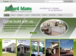 View More Information on Richard Adams Homes