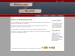View More Information on Westlink Glass Pty Ltd