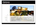 View More Information on Qbic Constructions & Design