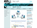 View More Information on Smart Health Solutions