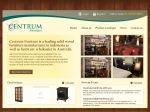 View More Information on Centrum Furniture