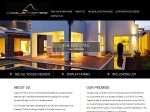 View More Information on Vogue Homes, Prestrons