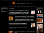 View More Information on Dovetail Design Furniture & Gallery