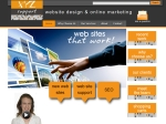 View More Information on Xyz Support