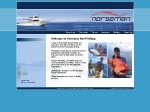 View More Information on Norseman